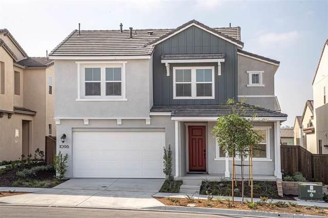 1096 Camino Prado, Chula Vista, CA 91913 (#190039148) :: Neuman & Neuman Real Estate Inc.