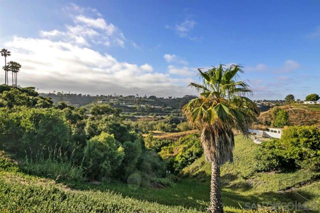 3610 Gaylord Ct, San Diego, CA 92117 (#190039657) :: The Yarbrough Group