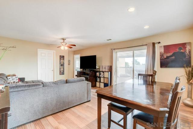 1252 Gertrude St, San Diego, CA 92110 (#190039668) :: Coldwell Banker Residential Brokerage
