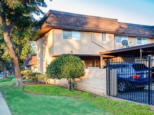 Escondido, CA 92027 :: Neuman & Neuman Real Estate Inc.