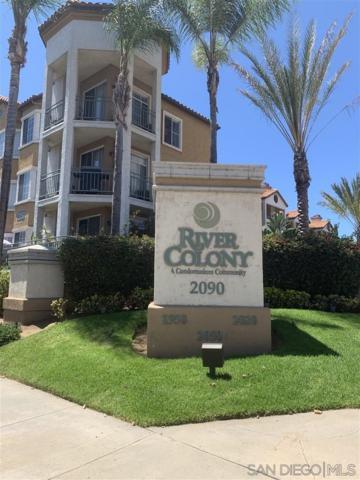 2050 Camino De La Reina #3107, San Diego, CA 92108 (#190040026) :: The Yarbrough Group