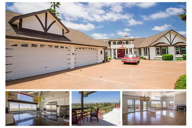 1725 La Plaza Dr, San Marcos, CA 92078 (#190040175) :: Neuman & Neuman Real Estate Inc.