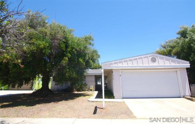 3173 Mobley St, San Diego, CA 92123 (#190040220) :: The Stein Group