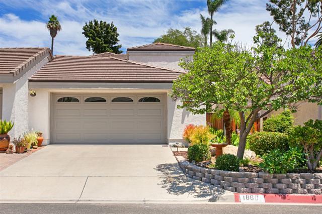 1860 Guilder Glen, Escondido, CA 92029 (#190040474) :: Neuman & Neuman Real Estate Inc.