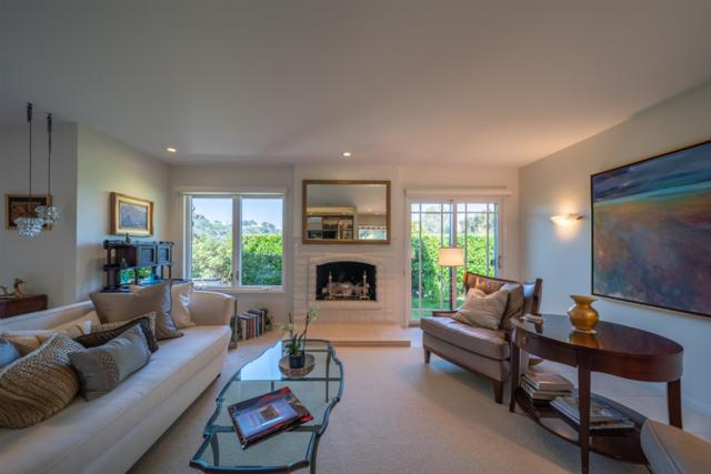 123 Iguala Ct., Solana Beach, CA 92075 (#190040580) :: The Yarbrough Group