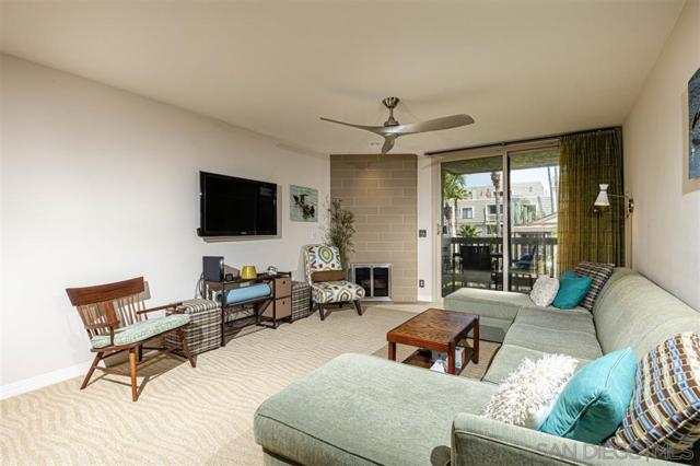 999 N Pacific St. C205, Oceanside, CA 92054 (#190040841) :: Neuman & Neuman Real Estate Inc.