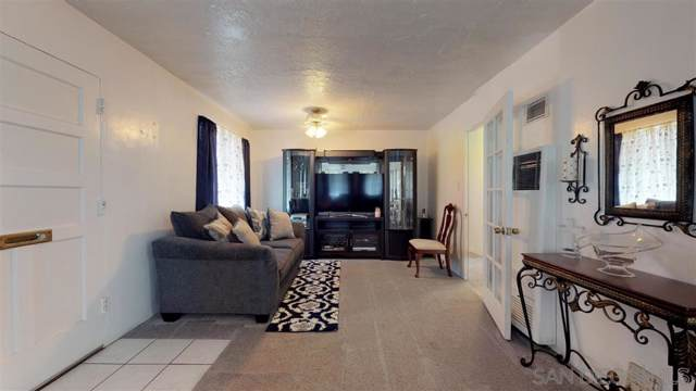 2534-36 Nye St, San Diego, CA 92111 (#190041280) :: Whissel Realty