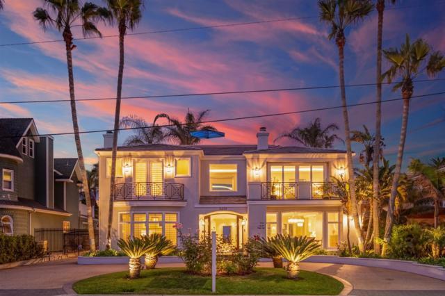 5430 Carlsbad, Carlsbad, CA 92008 (#190042065) :: Neuman & Neuman Real Estate Inc.