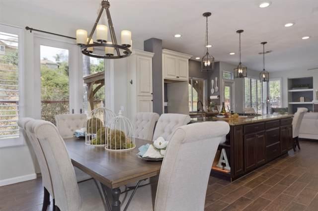 7417 Arucauna Ct, San Diego, CA 92129 (#190042224) :: Neuman & Neuman Real Estate Inc.