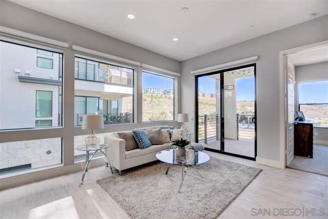 8581 Aspect Dr, San Diego, CA 92108 (#190042367) :: Neuman & Neuman Real Estate Inc.