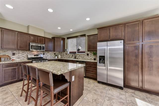 27052 Back Bay Drive, Menifee, CA 92585 (#190042891) :: Neuman & Neuman Real Estate Inc.