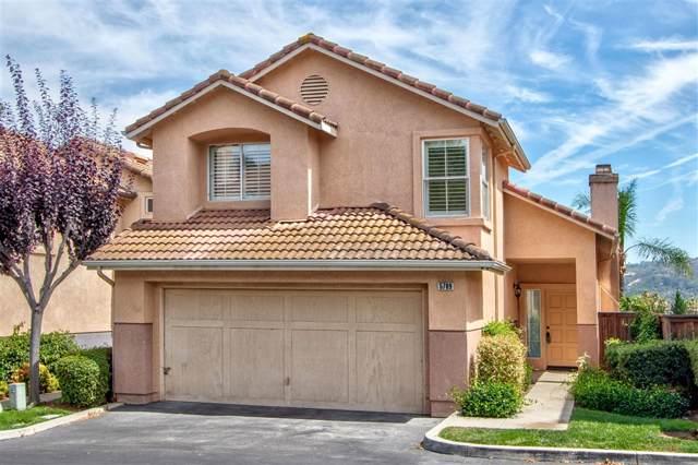 5709 Kensington Pl, Bonsall, CA 92003 (#190043108) :: Neuman & Neuman Real Estate Inc.
