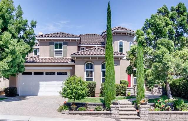 1651 Trenton Way, San Marcos, CA 92078 (#190043537) :: Neuman & Neuman Real Estate Inc.
