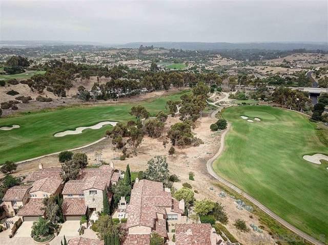 8121 Santaluz Village Green S, San Diego, CA 92127 (#190043583) :: Keller Williams - Triolo Realty Group