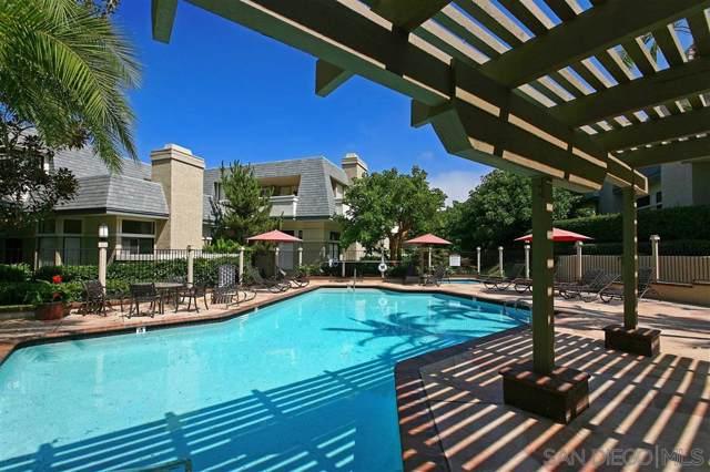 7983 Caminito Del Cid, La Jolla, CA 92037 (#190043836) :: Neuman & Neuman Real Estate Inc.
