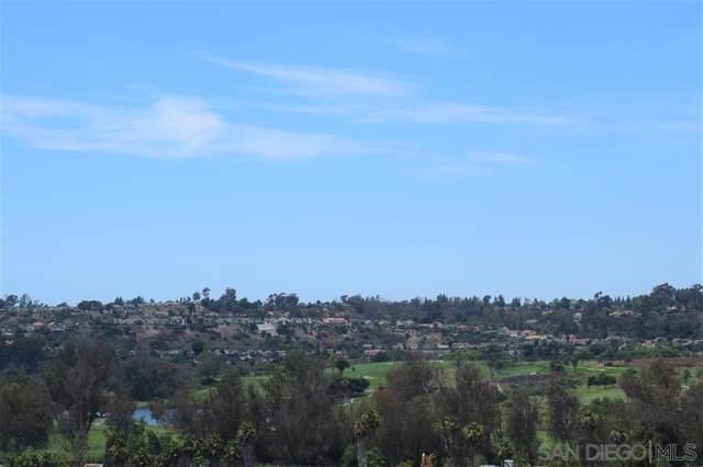 7260 Wembley Street, San Diego, CA 92120 (#190044107) :: Allison James Estates and Homes