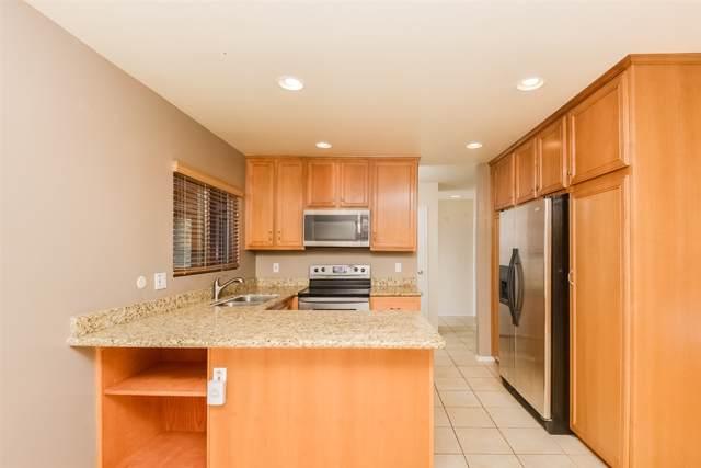 5422 Adobe Falls Rd #14, San Diego, CA 92120 (#190044334) :: Neuman & Neuman Real Estate Inc.