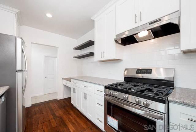 5810 Potomac St, San Diego, CA 92139 (#190044546) :: Allison James Estates and Homes