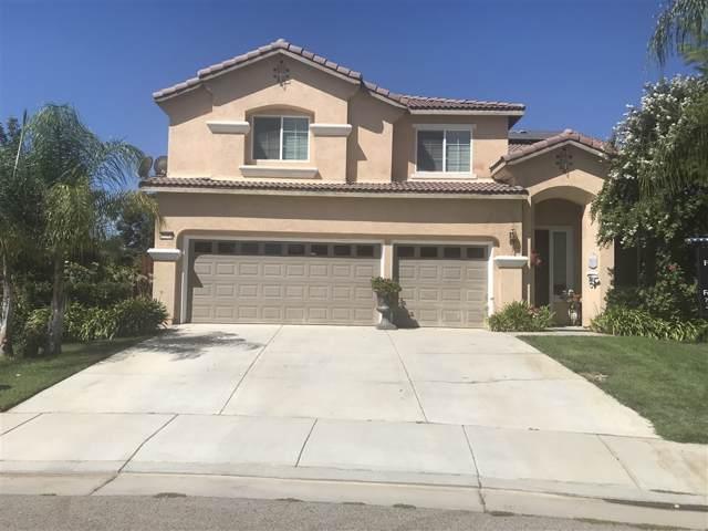 29963 Fox Creek Drive, Menifee, CA 92586 (#190044688) :: Allison James Estates and Homes