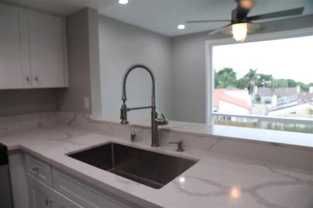 6573 Paseo Del Norte C, Carlsbad, CA 92011 (#190044735) :: Neuman & Neuman Real Estate Inc.