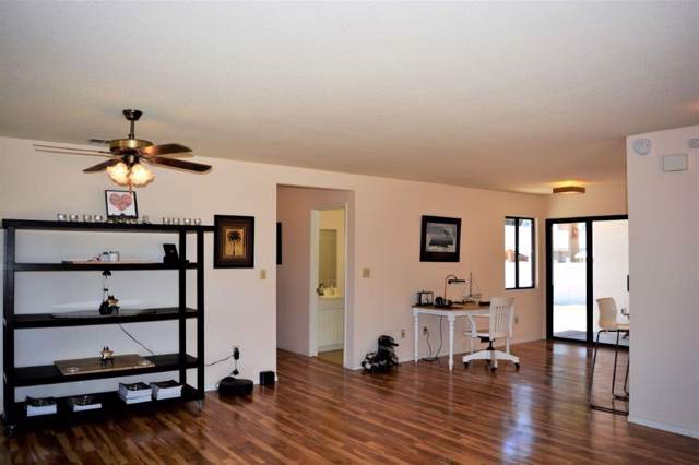 2535 Stirrup Rd, Borrego Springs, CA 92004 (#190045122) :: Neuman & Neuman Real Estate Inc.