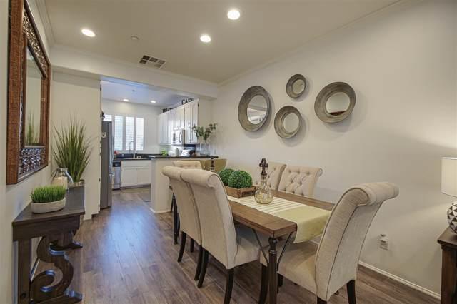 1382 Dandelion Way, San Marcos, CA 92078 (#190045280) :: Neuman & Neuman Real Estate Inc.