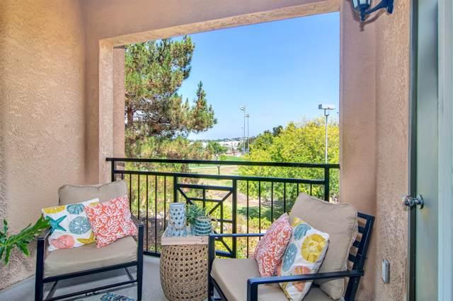 3840 Elijah Ct #826, San Diego, CA 92130 (#190045523) :: Neuman & Neuman Real Estate Inc.