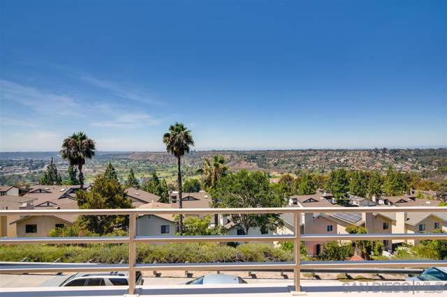 11454 Faisan Way, San Diego, CA 92124 (#190045549) :: Neuman & Neuman Real Estate Inc.