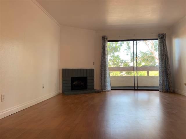 6877 Caminito Mundo #46, San Diego, CA 92119 (#190045709) :: Neuman & Neuman Real Estate Inc.