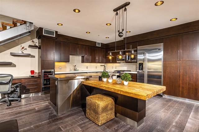 687 S Coast Highway 101 #235, Encinitas, CA 92024 (#190045813) :: Neuman & Neuman Real Estate Inc.
