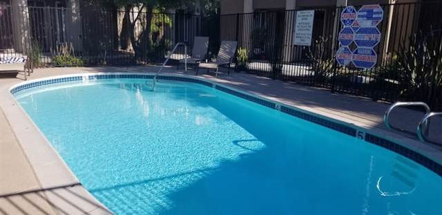 10264 Maya Linda Rd #43, San Diego, CA 92126 (#190046030) :: Neuman & Neuman Real Estate Inc.