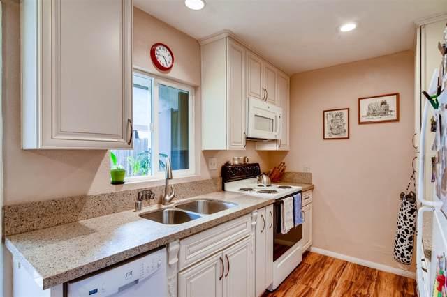 312 Graves Ct, El Cajon, CA 92021 (#190046110) :: Coldwell Banker Residential Brokerage