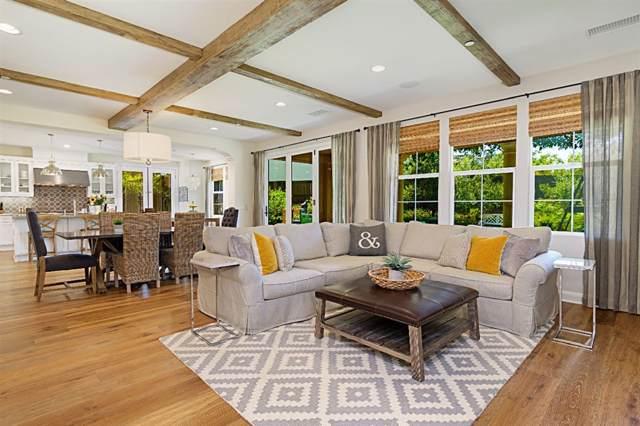 1675 Buena Vista Way, Carlsbad, CA 92008 (#190046193) :: Farland Realty