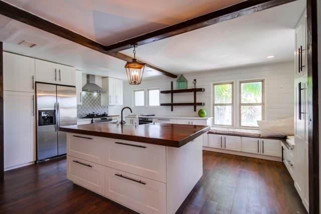 246 Copper Ave, Vista, CA 92083 (#190046244) :: Neuman & Neuman Real Estate Inc.