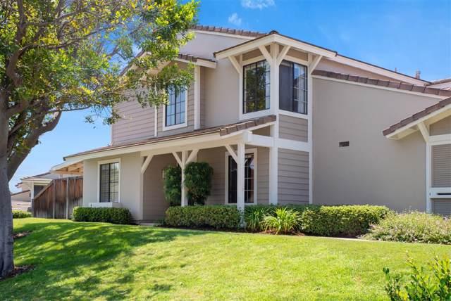 3939 Caminito Del Mar Cove, San Diego, CA 92130 (#190046752) :: Be True Real Estate