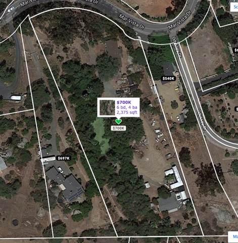 660-80 Mar Vista, Vista, CA 92081 (#190046770) :: Neuman & Neuman Real Estate Inc.