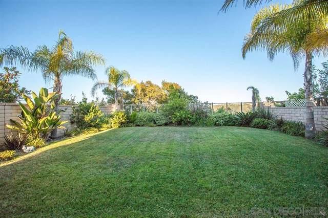 12887 Flintwood Way, San Diego, CA 92130 (#190046895) :: Be True Real Estate