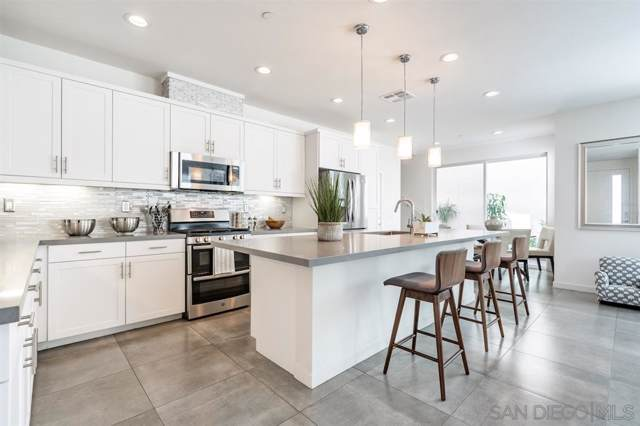 2368 Element Way, Chula Vista, CA 91915 (#190047047) :: Neuman & Neuman Real Estate Inc.