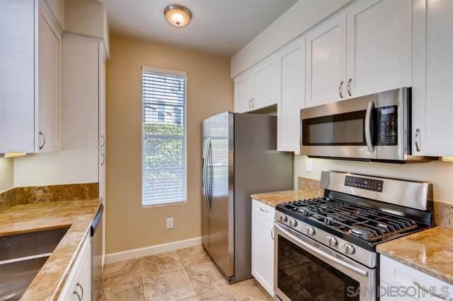 3511 Caminito El Rincon #279, San Diego, CA 92130 (#190047214) :: Be True Real Estate