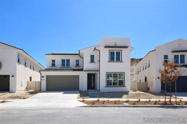9080 West Bluff Place Lake Ridge 213, Santee, CA 92071 (#190047262) :: Whissel Realty