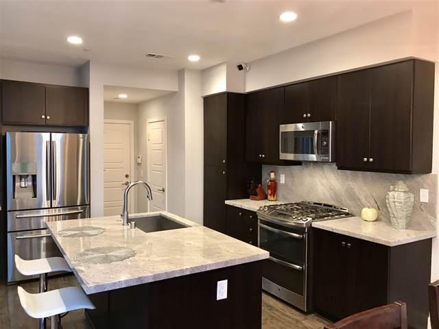 2343 Aperture Circle, San Diego, CA 92108 (#190047264) :: Coldwell Banker Residential Brokerage