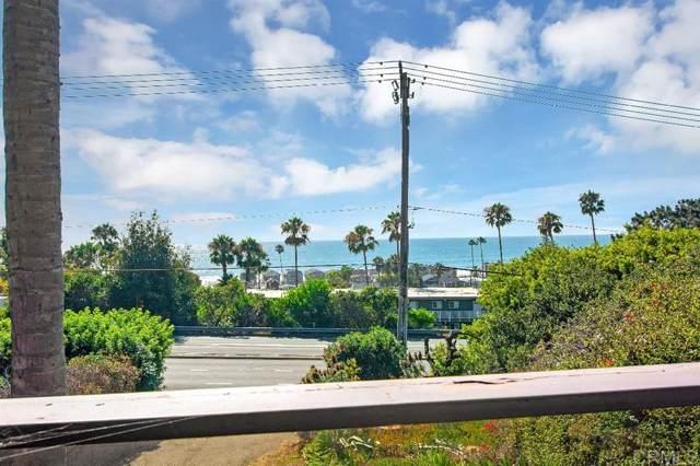 1801 Camino Del Mar, Del Mar, CA 92014 (#190047478) :: Neuman & Neuman Real Estate Inc.