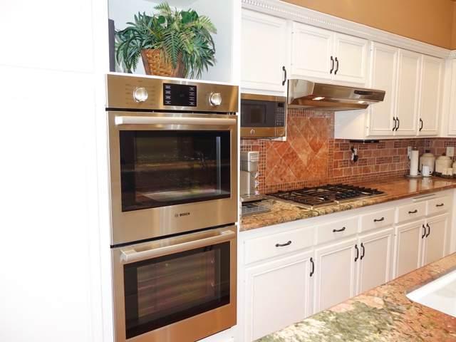 4969 Lassen Dr, Oceanside, CA 92056 (#190047919) :: Neuman & Neuman Real Estate Inc.