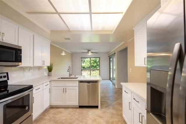 4669 Coralwood Circle, Carlsbad, CA 92008 (#190047920) :: Neuman & Neuman Real Estate Inc.