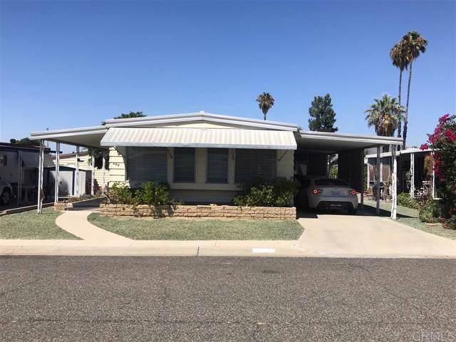 640 San Jose Dr, Hemet, CA 92543 (#190048236) :: Neuman & Neuman Real Estate Inc.