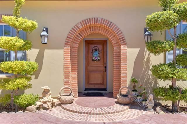 11419 Stockwood Cv, San Diego, CA 92131 (#190048469) :: Compass