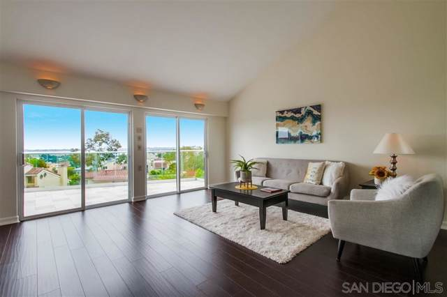 2706 Bay Canyon Ct, San Diego, CA 92117 (#190049394) :: The Yarbrough Group