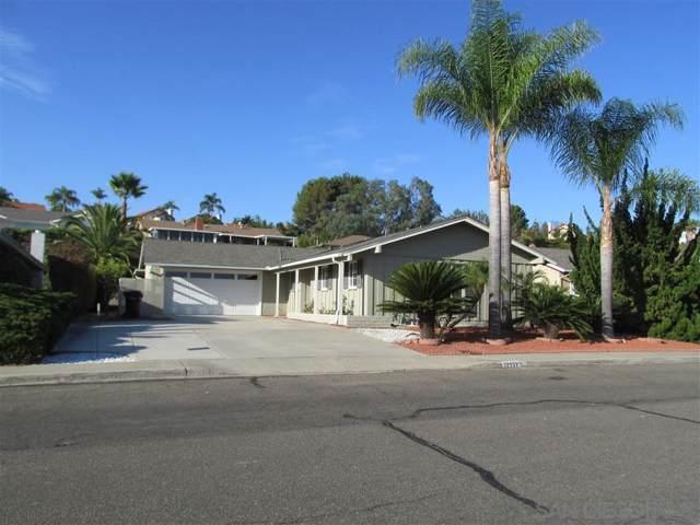 12137 Callado Rd., San Diego, CA 92128 (#190049399) :: Compass
