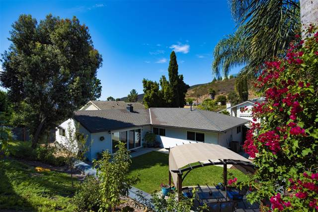 14957 Del Diablo Lane, Rancho Penasquitos, CA 92129 (#190049443) :: The Marelly Group   Compass