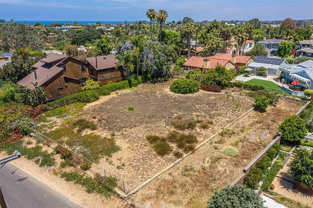 000 Bristol #000, Cardiff By The Sea, CA 92007 (#190049599) :: Keller Williams - Triolo Realty Group